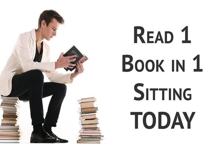เทคนิคการอ่านหนังสือภาษาอังกฤษให้ได้ผล สำหรับ Beginner