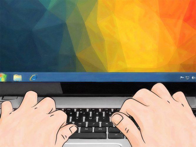 รู้ลึกเรื่องคอมพิวเตอร์ไม่ใช่เรื่องยาก